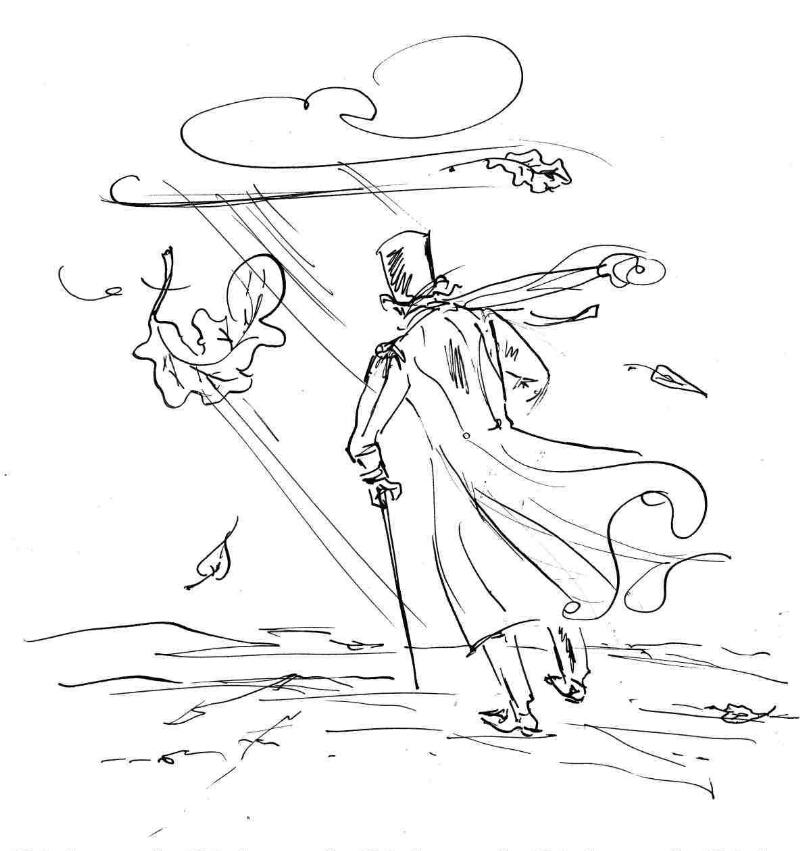 картинки из поэм а с пушкина стрижка, которая