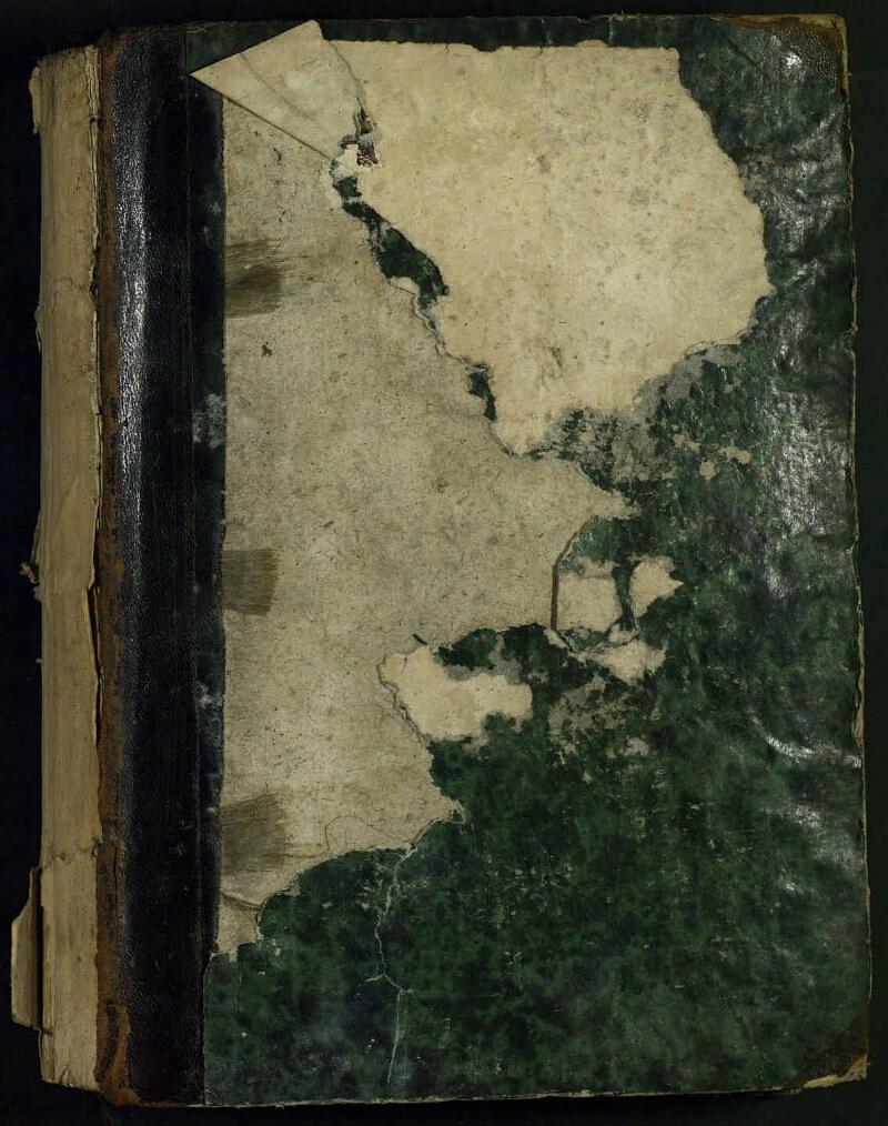 Г. 4, 1859, № 4, кн. 16