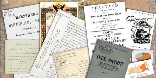 Dissertation Russia ➤ Thesis editing